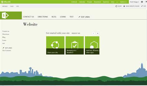 homepage designer software sharepoint guru