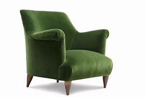 The Future Perfect Debuts Furniture Collection at ICFF ...