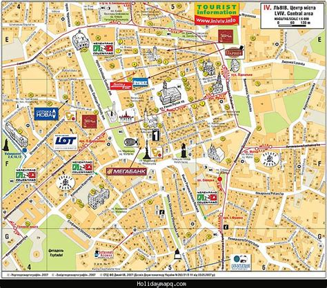map  milan tourist holidaymapqcom