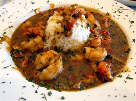 sainthimat cuisine opinions on creole cuisine