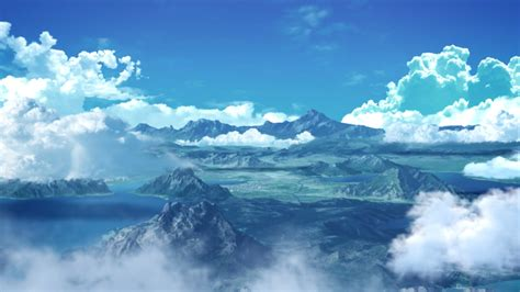 Hd Picture by Tales Of Berseria Wallpapers Pictures Images