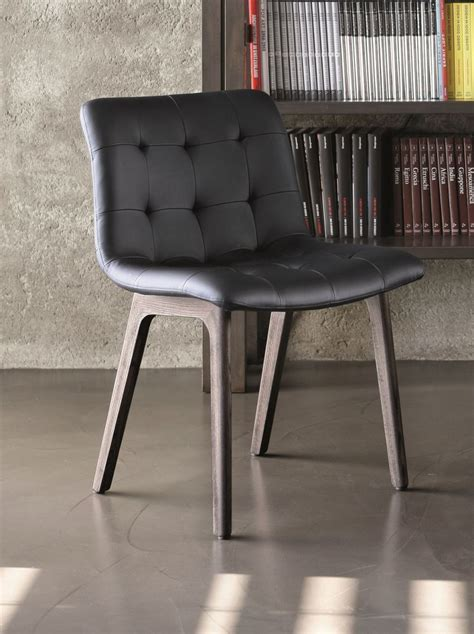 sgabelli bontempi sedie bontempi sgabelli poltroncine e sedie bontempi