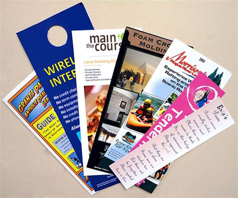 home design business printed materials logan design signs graphicslogan