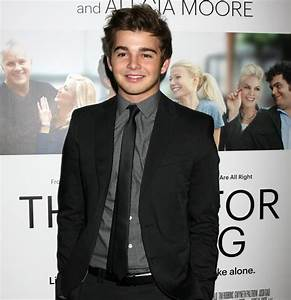 Jack Griffo On Marvin Marvin