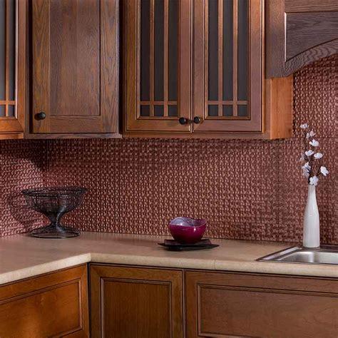sle backsplashes for kitchens sle backsplashes for kitchens kitchen copper backsplash 54 images sle copper metal