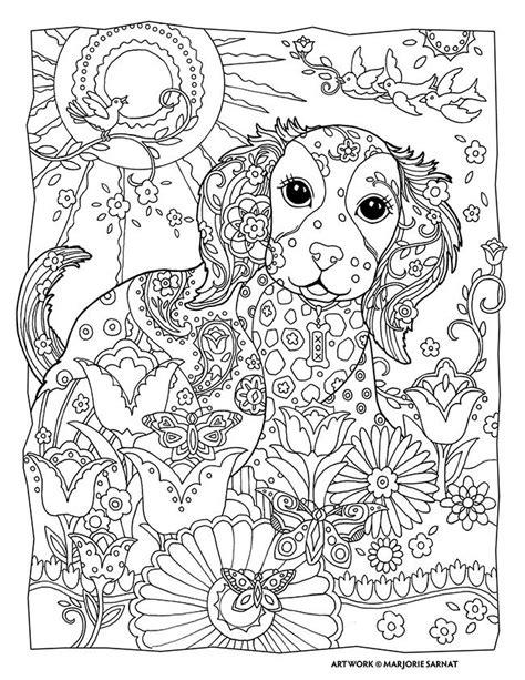 immagini di animali mandala da colorare mandala animali da colorare the baltic post