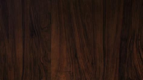 New Kitchen Cabinet Ideas - 16 dark wood texture seamless hobbylobbys info