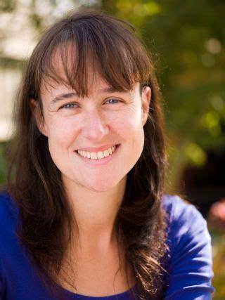 Anita Heiss Blog Author Kylie Ladd Is Grateful
