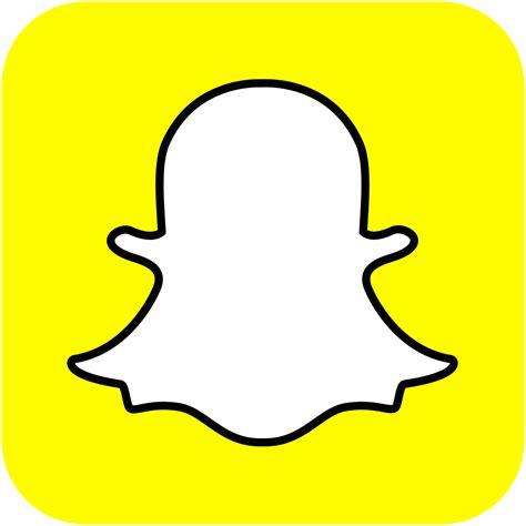 Tiedosto:Snapchat-logo.svg - Wikipedia