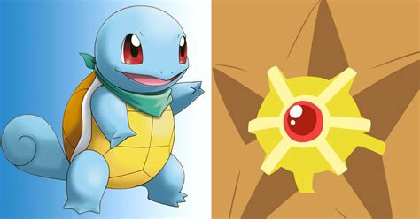 Only A Pokemon Master Can Name 100% Of These Originals ...