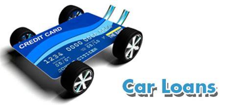 auto loan rates car loan calculator bad credit car loans