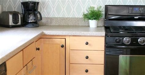 washable wallpaper for kitchen backsplash removable and washable peel wallpaper for cheap