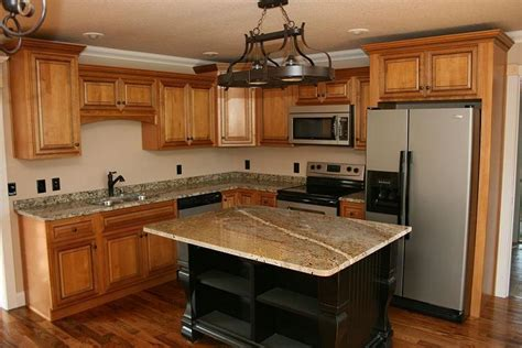 10x10 kitchen layout with island 10 215 10 kitchen cabinets cheap roselawnlutheran 7267
