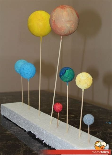 HD wallpapers craft ideas for kids solar system