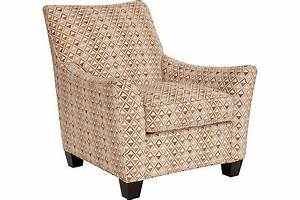 PURCHASED Hollis Chair Selected For FRONT ROOM