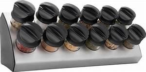 Support à épices : support pices de 12 bouteilles wedge de trudeau maison walmart canada ~ Teatrodelosmanantiales.com Idées de Décoration