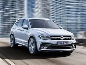Tiguan Hybride 2018 : prijzen nieuwe volkswagen tiguan onder 30 mille gte plug in hybride ~ Medecine-chirurgie-esthetiques.com Avis de Voitures