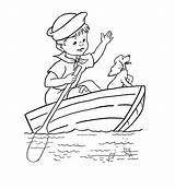 Coloring Boat Boats Pages Printable Drawing Ships Sheets Sail Adult Bestcoloringpagesforkids Colorings Ones Speedboat Clipart Bass Getcolorings Getdrawings Momjunction 출처 sketch template