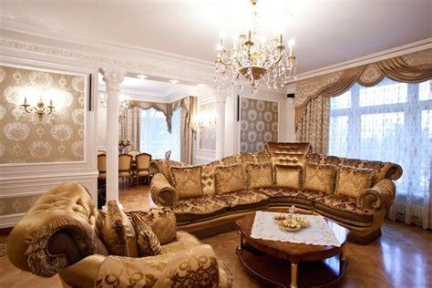 livingroom interiors luxury living room tjihome