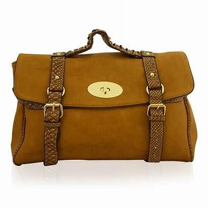 Bag Hand Pngimg Amazing Handbags Leather Transparent