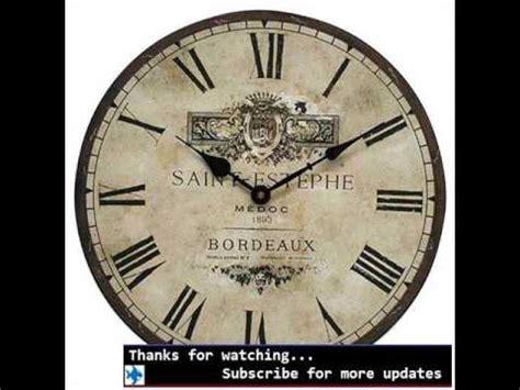 designer kitchen clocks wall clocks for kitchen kitchen clocks room wall 3231