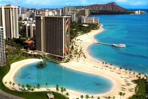 Honolulu Family Friendly Hotels In Honolulu, Hi Family