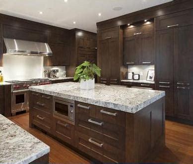 cocinas integrales cocinas integrales modernas modelos de cocinas empotradas disenos de