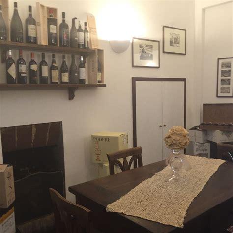Cucina Piemontese A Torino by Cucina Piemontese A Torino Piatti Tradizionali Piemontesi