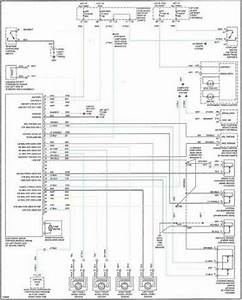 2002 chevrolet corvette abs wiring diagram circuit With 2002 mazda b4000 anti lock brake circuit and wiring diagrams