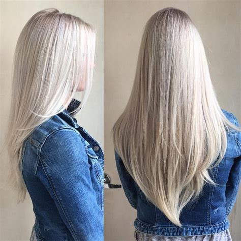Baby Blond Hair by Pin By Nikee Simcock On Pretty Hair Hair Hair