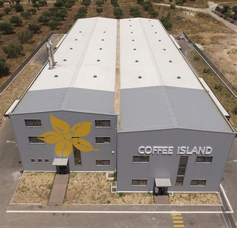 341,549 likes · 1,063 talking about this · 20,394 were here. Made in Greece η Coffee Island: 1 από τις 1000 ταχύτερα ...