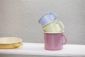 Designermöbel Riess Ambiente De : riess ambiente classic pastell 348 bleywaren ~ Bigdaddyawards.com Haus und Dekorationen