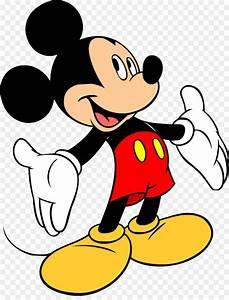 Micky Maus Und Minnie Maus : mickey mouse minnie mouse logo the walt disney company clip art mickey png download 1158 ~ Orissabook.com Haus und Dekorationen