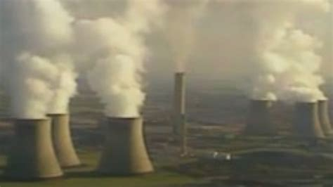 famous cooling towers   demolished meridian itv news