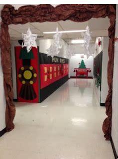 images  door decorations  pinterest doors