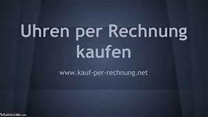 Brillen Online Kaufen Auf Rechnung : brillen online bestellen rechnung louisiana bucket brigade ~ Themetempest.com Abrechnung