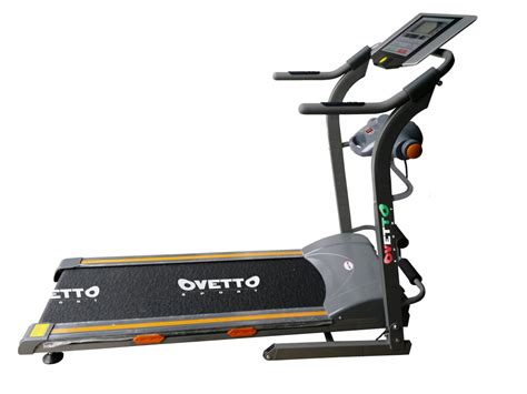 vente en gros tapis de course ace destockage grossiste