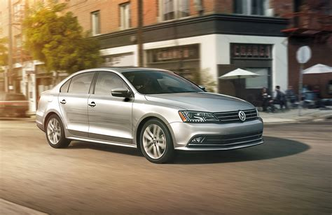 volkswagen jetta automotivetimes com 2015 volkswagen jetta review