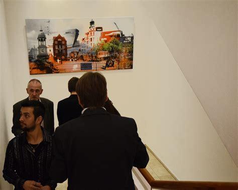 Bilder Folie Zum Aufhängen by Folien Bilder