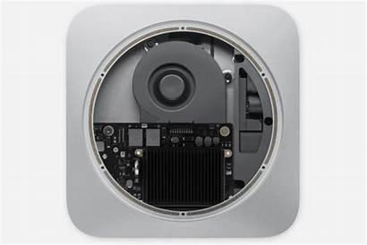 Fan Mac Macbook Air Difference M1 Between