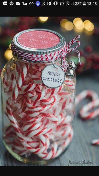 guess   candy canes   jar    bridge