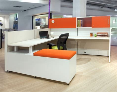 Office Supplies Hoboken by Office Furniture Westchester County Ny Area Proftech