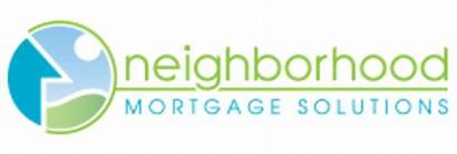 Mortgage Neighborhood Solutions Frankenmuth