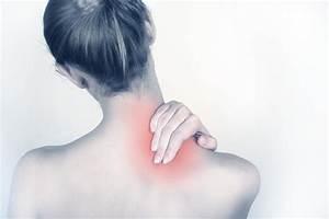 Лечение спинного остеохондроза упражнениями