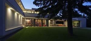 Modern, Day, Bauhaus, Home, Is, A, Contemporary, Masterpiece