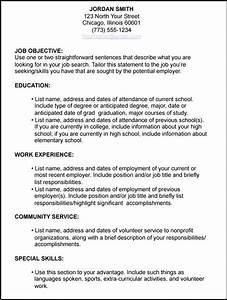 12 best resume writing images on pinterest sample resume With where can i get a resume done for free