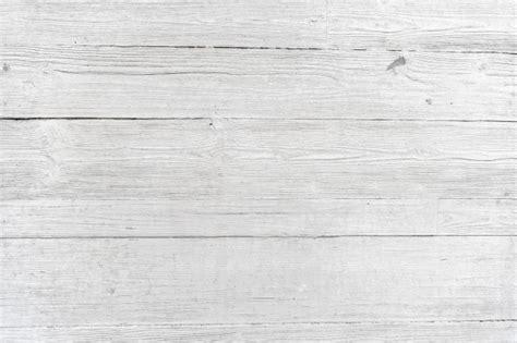 madera fotos  vectores gratis