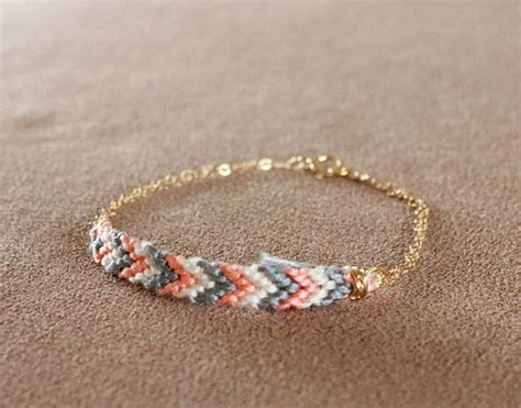 83642 friendship bracelets net friendship bracelet 2 0 v 228 nskaps armband Inspirational