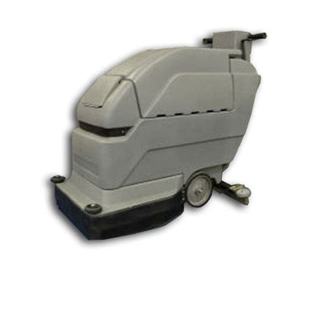 Nobles Floor Scrubber 2001 by Reconditioned Nobles 2001 Disk 20 Quot Floor Scrubber