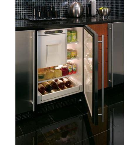 zibipii ge monogram bar refrigerator module monogram appliances